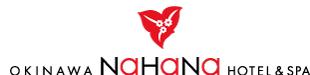 OKINAWA NAHANA HOTEL&SPA
